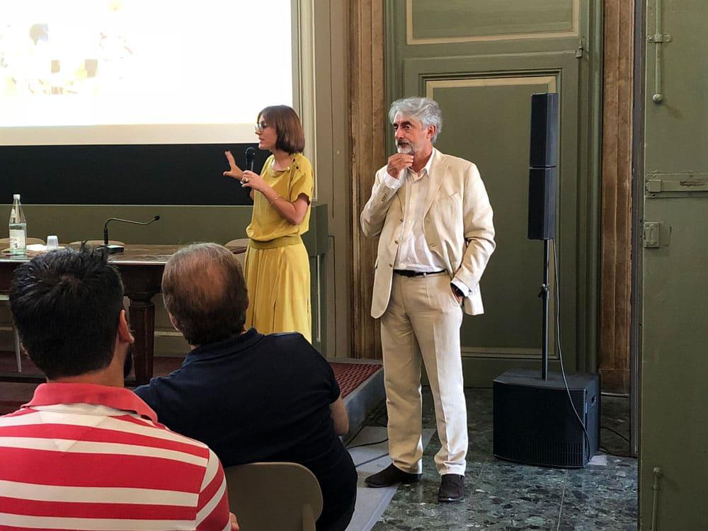 Mo.Ca Brescia 2018