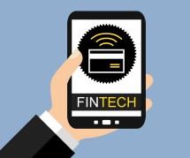 Ten Milestones Of Fintech Revolution In 2016