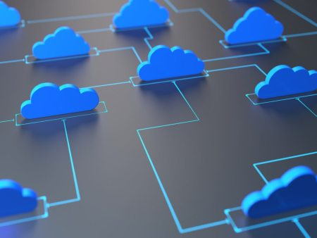 Qué es el almacenamiento en la nube? | BBVA