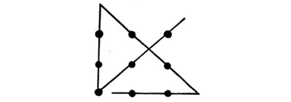 Martin Gardner and Math Fun – Open Mind –
