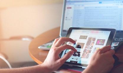 ¿Cómo cambian la percepción que tenemos de nosostros como sociedad las nuevas tecnologías de la información?/ Imagen: pixabay