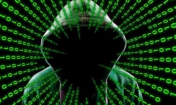 Los primeros virus eran demostraciones tecnológicas y la motivación de sus creadores era la investigación. Crédito: Geralt