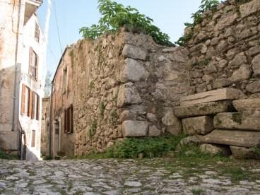 Borgo Castello