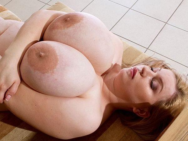bbw antica giant tits
