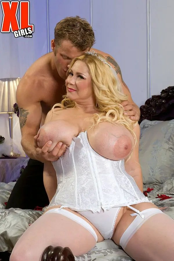 samantha38g BBW hardcore porn pics XXX