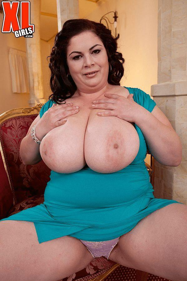 mature BBW Jola lesbian fantasies interview images porn