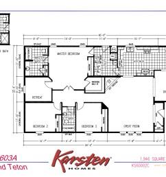 floor plan [ 1100 x 850 Pixel ]