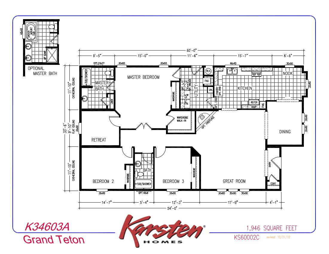 hight resolution of floor plan