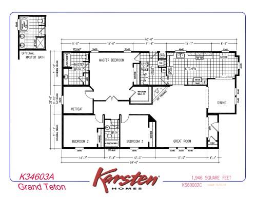small resolution of floor plan