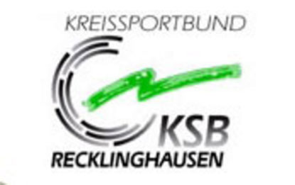 ksb-re-logo - 1  BC Recklinghausen