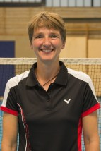 Claudia Niebisch