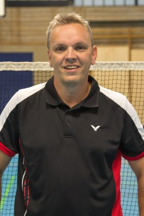 Sven Niebisch