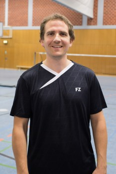 Fabian Göddeke