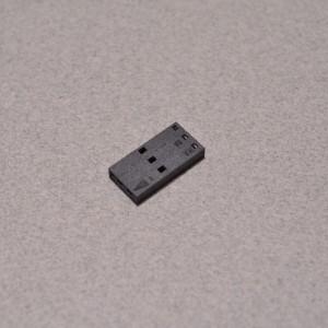 Raspberry Pi 2 Wire Rasp Pi 2 Wiring Diagram ~ Odicis