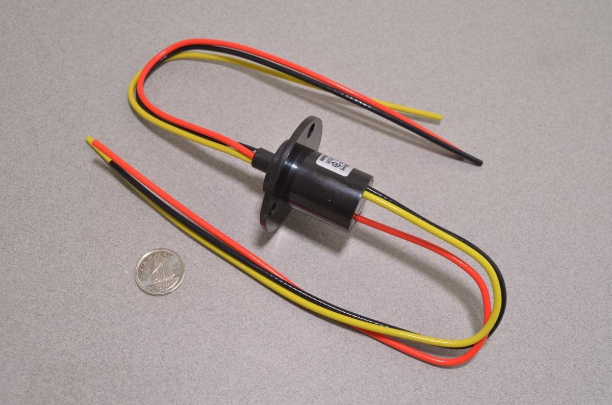 3 wire photoelectric sensor wiring diagram slip ring 16awg 10a 380vac dc bc robotics