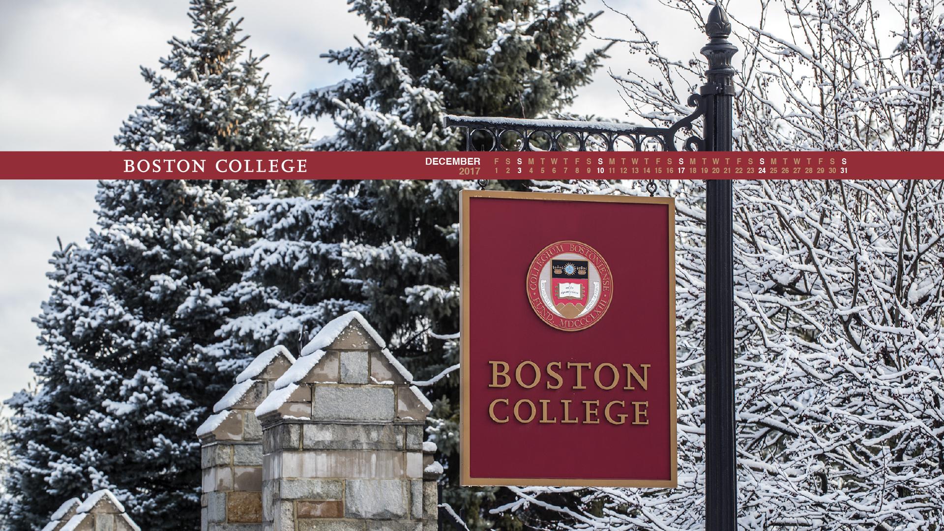 The X Files Wallpaper Iphone Boston College Alumni Neenan Calendar Wallpapers