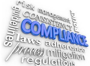 compliance-consulting-service