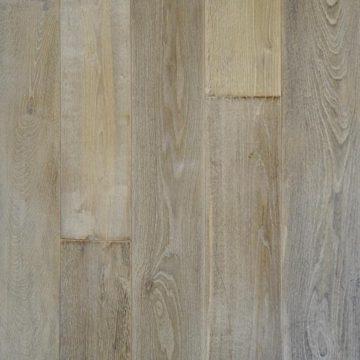 New wood flooring  Engineered oak wood flooring  BCA