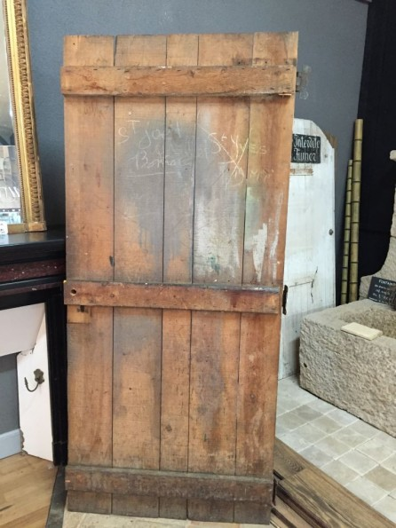 Interior Decoration Price