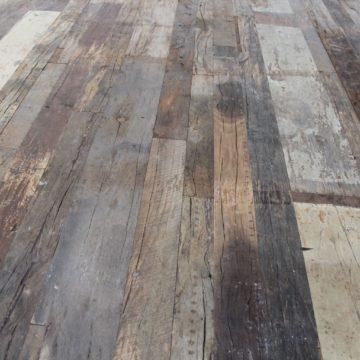 bardage vieux bois bardage bois