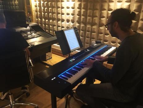 5 nov pianos velasquez