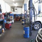 Below Is The Best Place For Special Tips About Auto Repair
