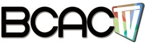 BCACTV_logo_HORIZONTAL_bare_alpha_v55-300x90