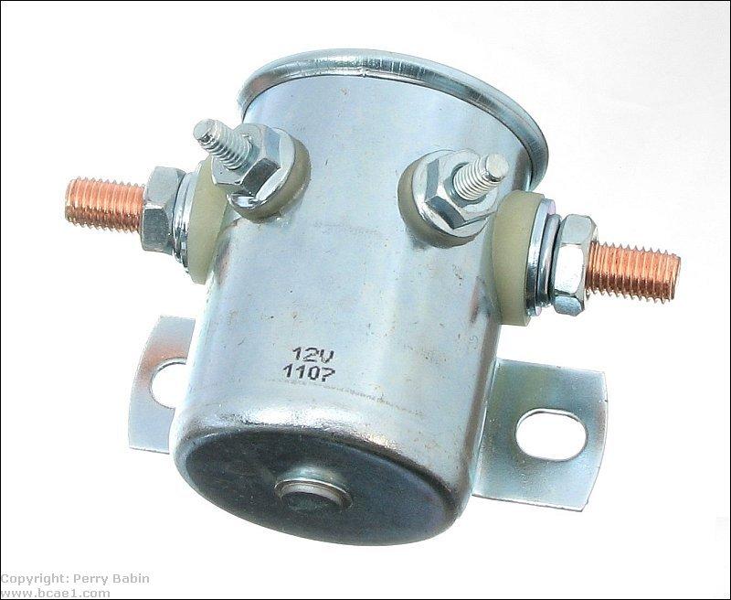 rv battery isolator wiring diagram powerstat variable transformer isolators