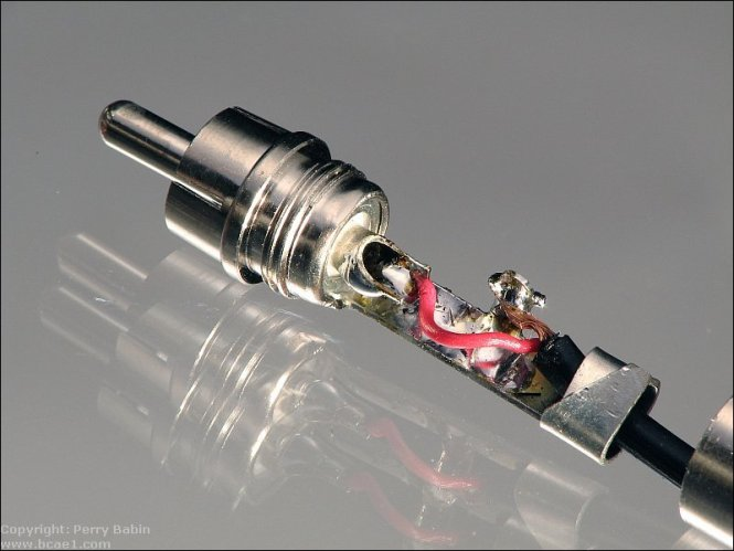 rca connector wiring diagram wiring diagram rca cable wiring diagram image about