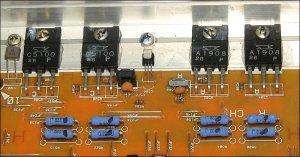 SOLVED: Hi I have an audiobahn  Fixya