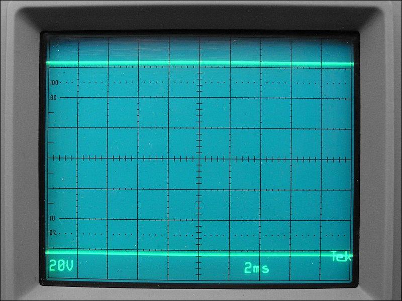 Links Basic Car Audio Amp Repair Basic Car Audio Electronics