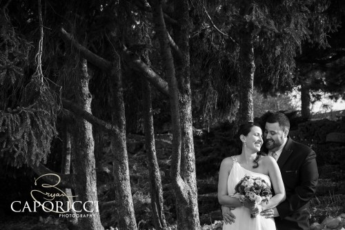 RodrigoAndrea_Wedding_001