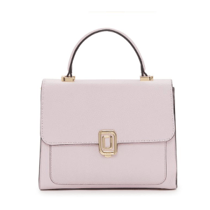 Luana Bags from Italy