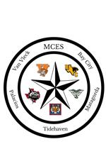Matagorda County Educational Services / Matagorda County