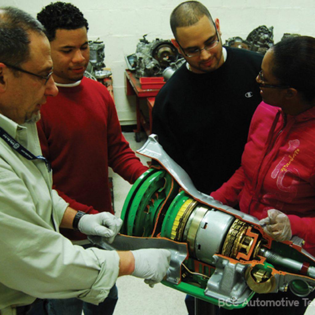 Wiring Diagram Besides Car Wiring Diagrams Pdf On Garage Electric