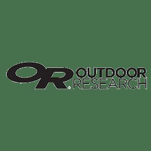 Recreation Canoeing Association of British Columbia