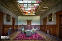 Town Mansion, Belgium  Urbex | Behind Closed Doors Urban ...