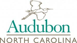 Audubon-NC-logo-300x170