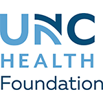 unc med fdn - Nonprofit Causes