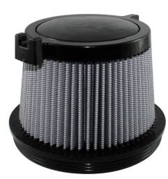 11 10101 afe high flow oem drop in replacement filter pro dry s gm 2006 10 [ 1600 x 1200 Pixel ]