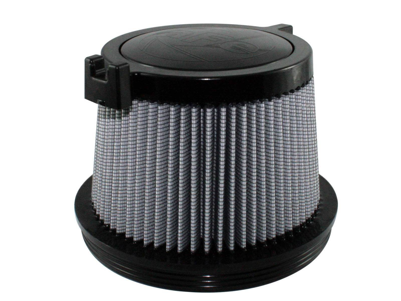 hight resolution of 11 10101 afe high flow oem drop in replacement filter pro dry s gm 2006 10