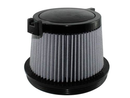 small resolution of 11 10101 afe high flow oem drop in replacement filter pro dry s gm 2006 10
