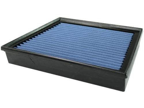 small resolution of 30 10209 afe high flow oem drop in replacement filter pro 5r gm 2011 2016
