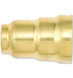 ap63411 alliant heui fuel injector brass sleeve ford 1994 2003 [ 1920 x 1920 Pixel ]
