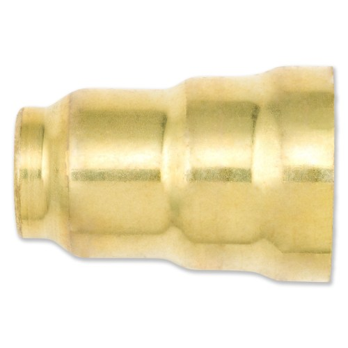 small resolution of ap63411 alliant heui fuel injector brass sleeve ford 1994 2003