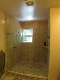 Home Remodel Bathroom  Remodel Quick Tips