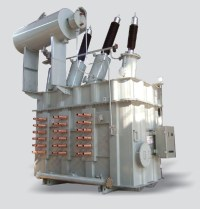 Furnace Transformers : transformer manufacturer gujarat ...