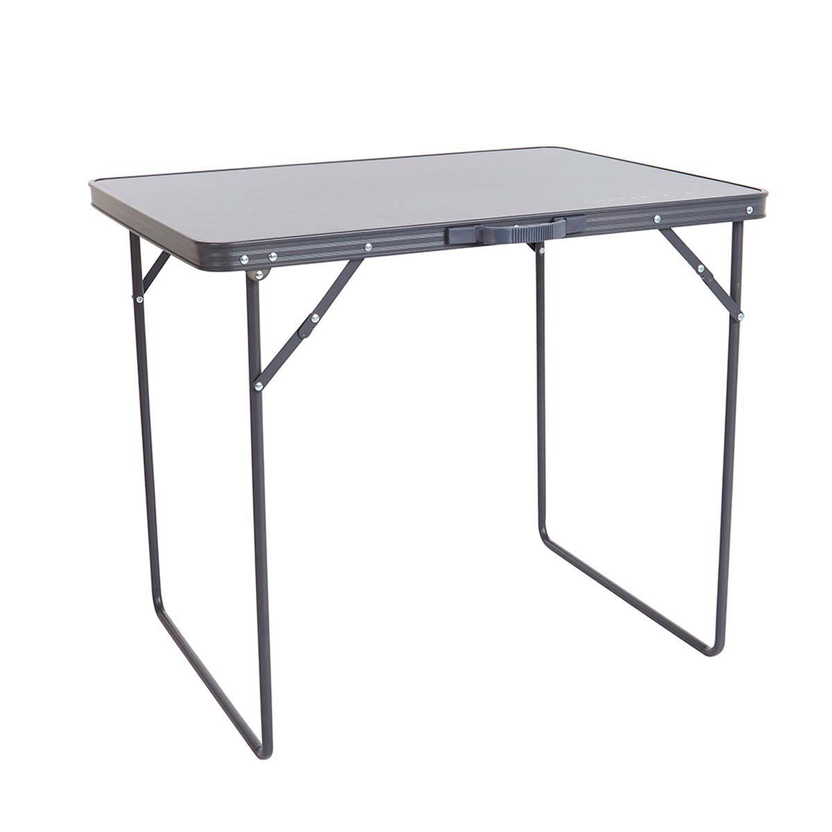 Trestle Table Size Bunnings