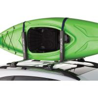Prorack Kayak Roof Rack Kit