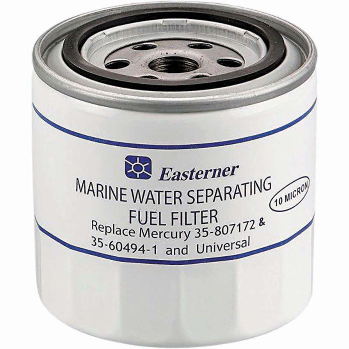 blueline mercury fuel filter bcf hi res [ 1000 x 1000 Pixel ]